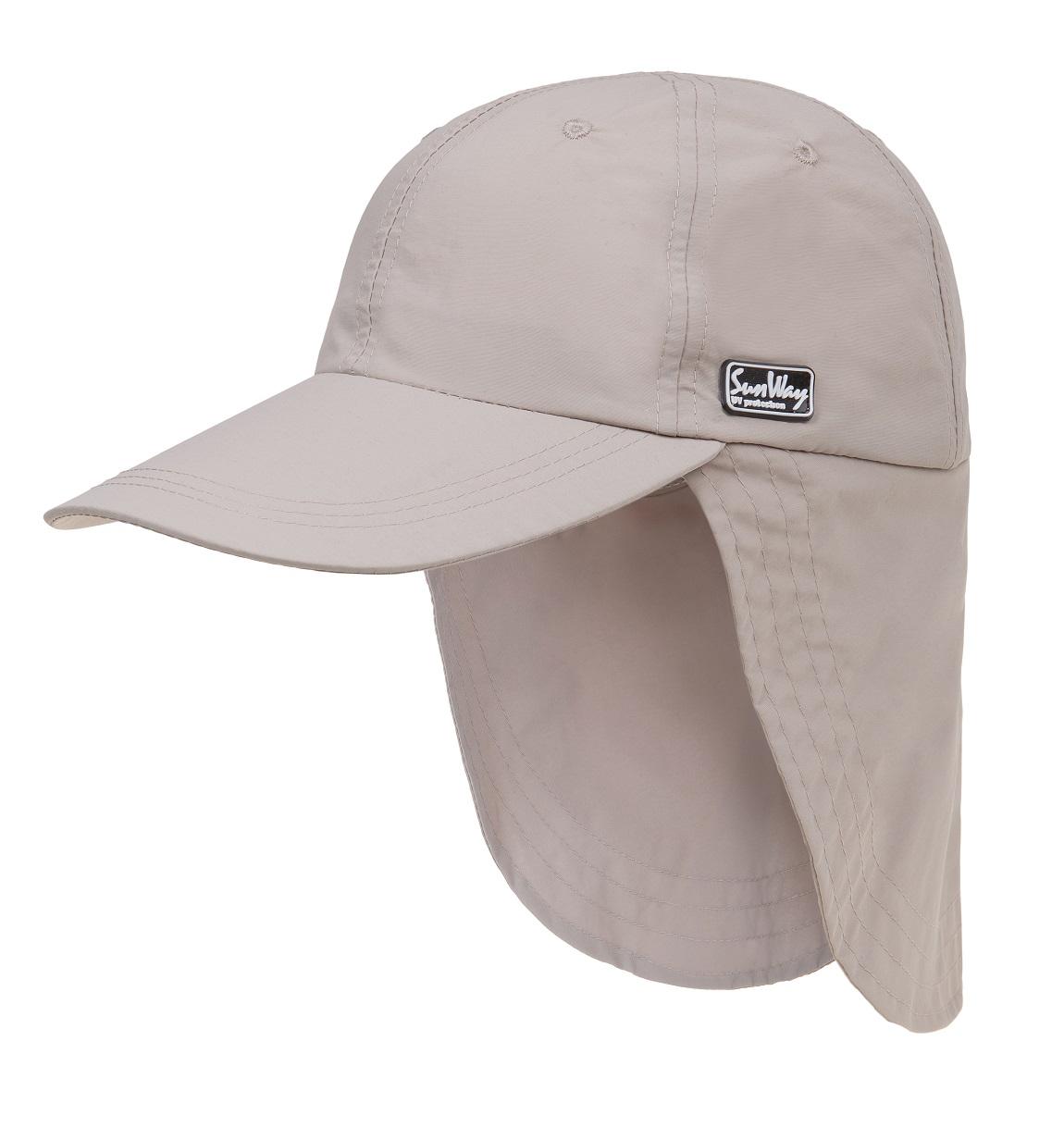 UV Hat
