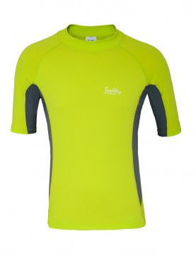 Men's UPF50+ Swim shirt