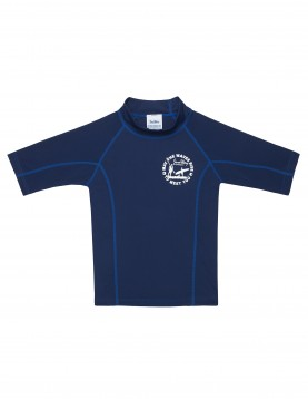 Rash Guard UV swim Shirt B7