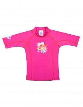 789 UV rash guard shirt