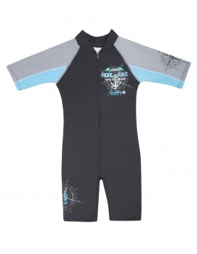 Boy UV Swimsuit B9
