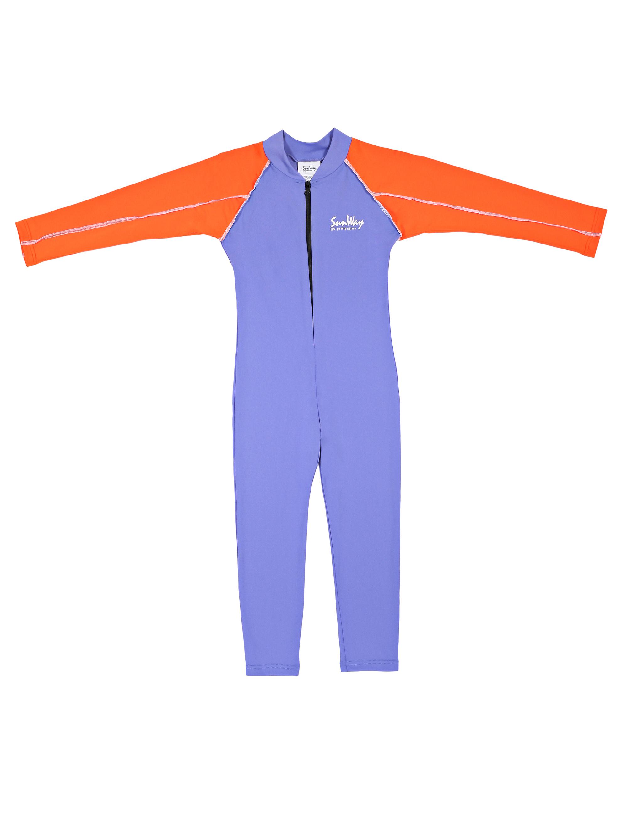 Full Cover Swimwear 760 Sunway