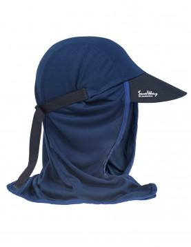 ef501a1ca28 SunWay Mens Women Legionnaire Cap   Hat UV Sun Protection UPF 50+ ...