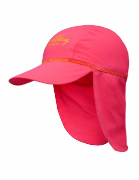 SunWay's UV Protective Hats: Legionnaire UV Hat for Girls
