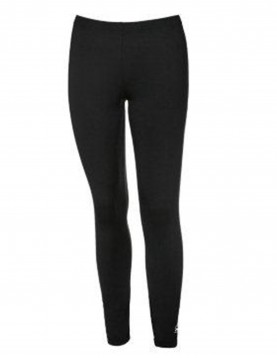 Long swim leggings Swim tights