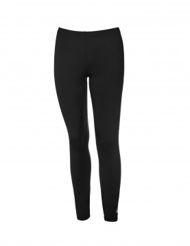 Thermal Lycra Fleece Pants