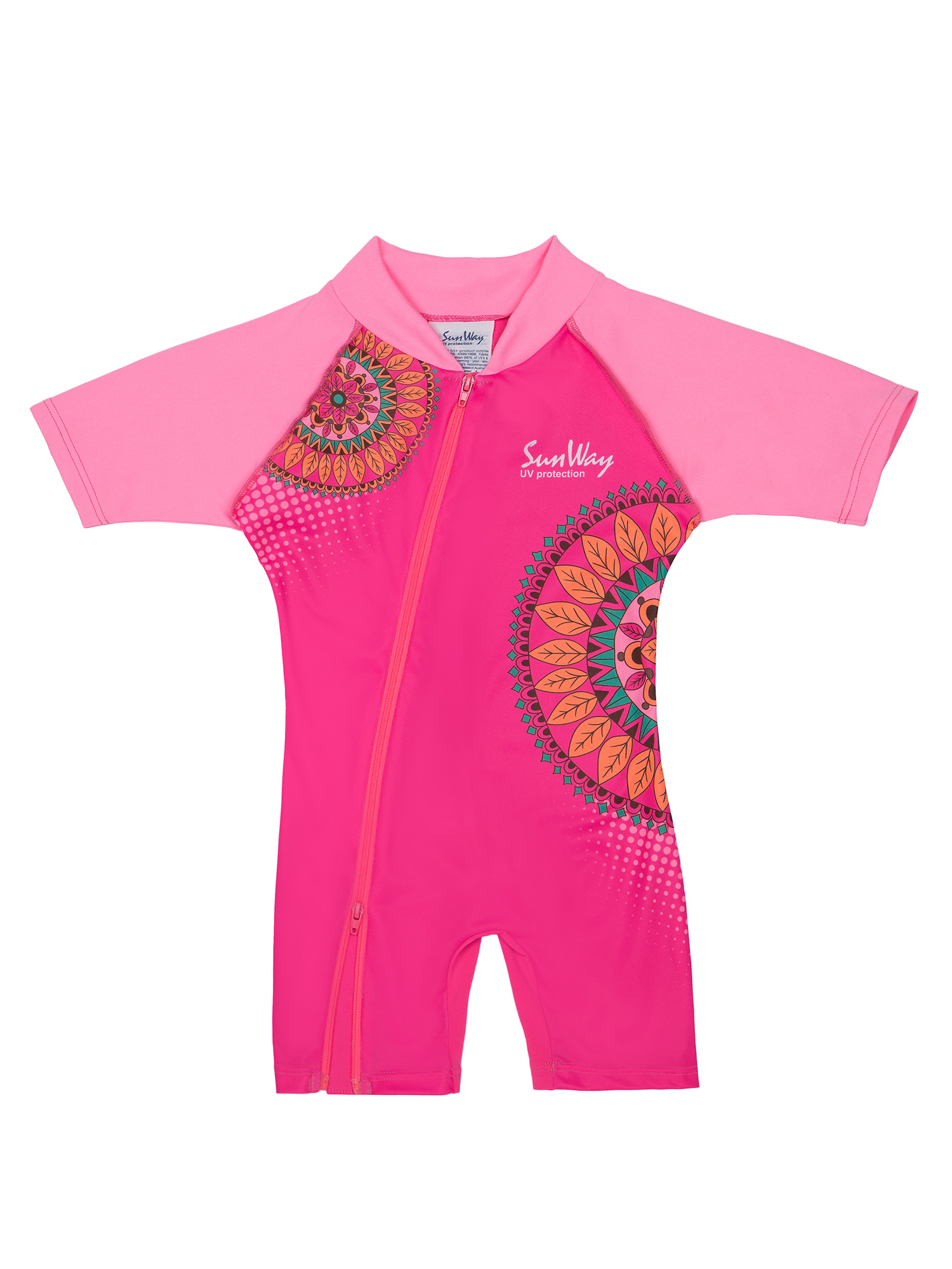 UV Skinz Swim & Sun Shirts, UV Swimwear & Other Sun Protection Clothing. UV Skinz sun protective clothes are stylish and carry a UPF rating of 50+, which blocks out over 98% of the sun's harmful rays, protecting delicate skin from damaging sunburns. Sunscreen isn't always enough and is .