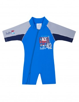 Baby UV Swimsuit 852