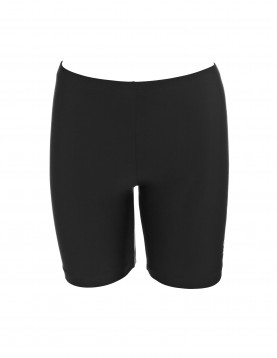 Short tights for Swimming and Running