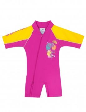 Baby uv swimsuit 842