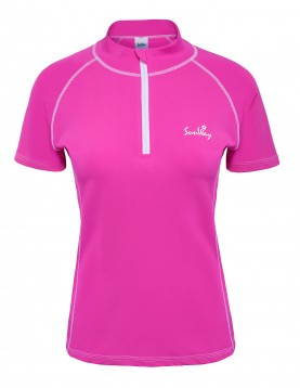 Women's Rashguards, Swim shirt, UV Shirt