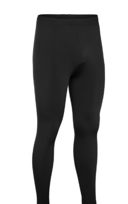 long Swimming Surfing Diving Leggings for Men