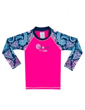 Long_sleeve_rashguards_102