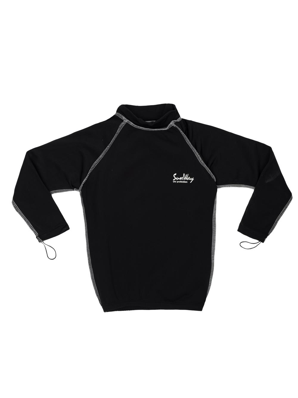 SunWay Kids  Boys Swimwear Swimsuit Sun suit Sun Protection UV UPF  50+