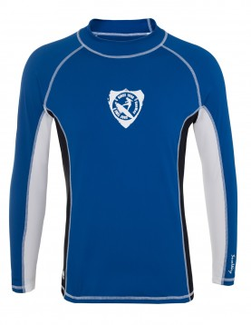 UV Rash Guard Shirt 60097