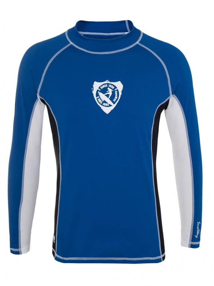 Uv Rash Guard Shirt 60097
