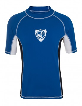 UV Rash Guard Shirt