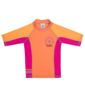 Rash Guard UV swim Shirt 921