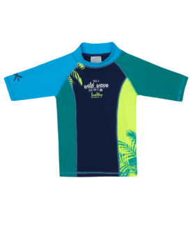 Rash Guard UV swim Shirt 936