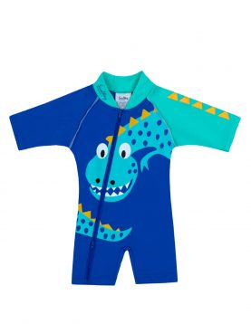 UV Swimsuit for baby